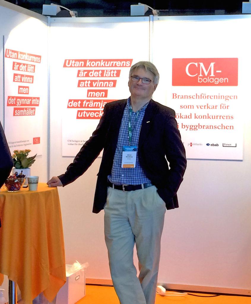CM_Göran_westberg_ebab-BA
